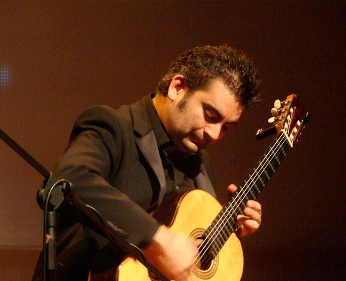guitarr1